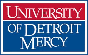 university-of-detroit-logo